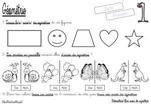 62 best images about Maths on Pinterest | Kerst, Plan de ...