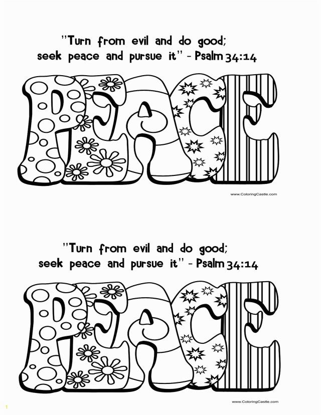 27 Inspired Image Of Peace Coloring Pages Entitlementtrap Com Peace Crafts Bible Coloring Bible Coloring Pages