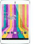 "IconBit NetTAB Thor - Tablet (21 cm/7,9"", ARM Cortex-A9, 1,8 GHz, 1 GB de RAM, disco duro de 8 GB, Android 4.1), color blanco B00D64U10G - http://www.comprartabletas.es/iconbit-nettab-thor-tablet-21-cm79-arm-cortex-a9-18-ghz-1-gb-de-ram-disco-duro-de-8-gb-android-4-1-color-blanco-b00d64u10g.html"