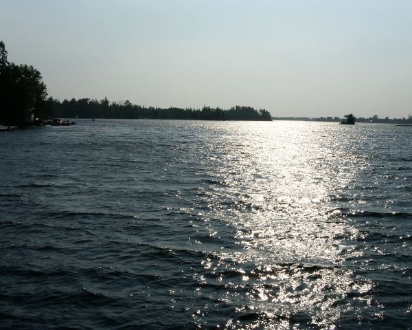 21 best images about international falls minnesota on for Falls lake fishing