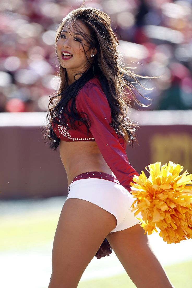 hot-nfl-cheerleaders-bikini-butt-pics