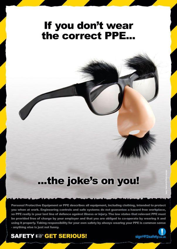 Jokes On You Safety Pinterest Jokes