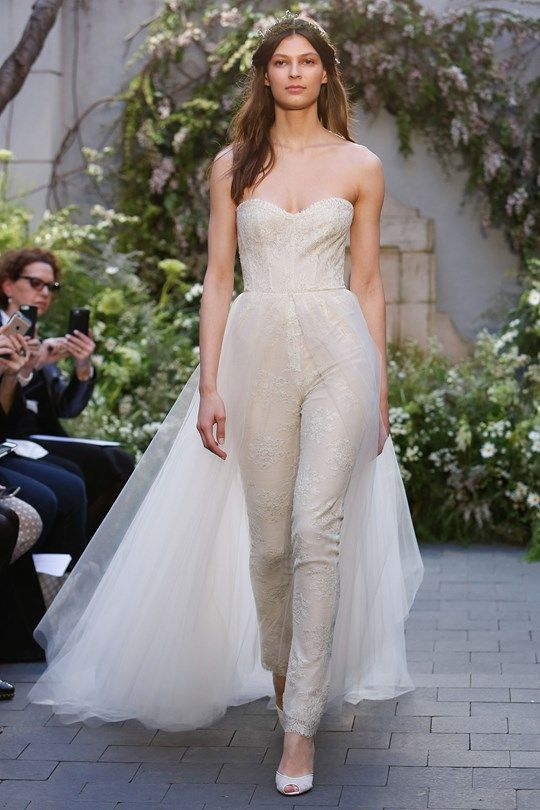 80 best New York Bridal Market Spring 2017 images on Pinterest ...