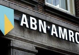 18-Apr-2013 16:11 - OOK CYBERAANVAL OP ABN AMRO. ABN Amro is donderdag getroffen door een cyberaanval. Daardoor is de website van de bank onbereikbaar en kunnen klanten niet internetbankieren.…...