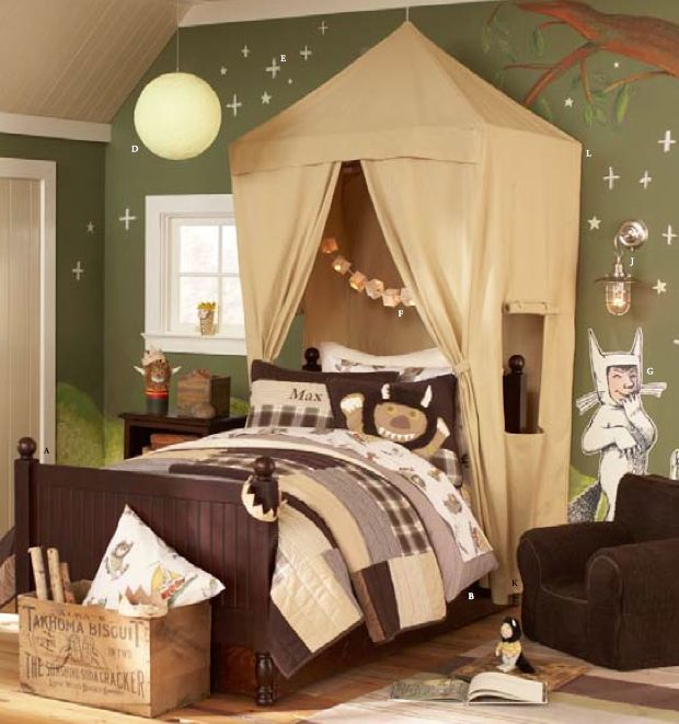 Boys canopy - Boys bed canopy full size - Boys Canopy Bednursery Notations July Sqbsmpc « & Best 25+ Boys canopy bed ideas on Pinterest | Bed curtains Bed ...