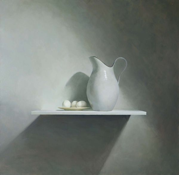 helen simmonds - out of the shadows