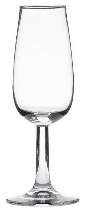 Yate Supplies - Product List - Bouquet - Bouquet Sherry/Port Glass 4.75oz 130ml