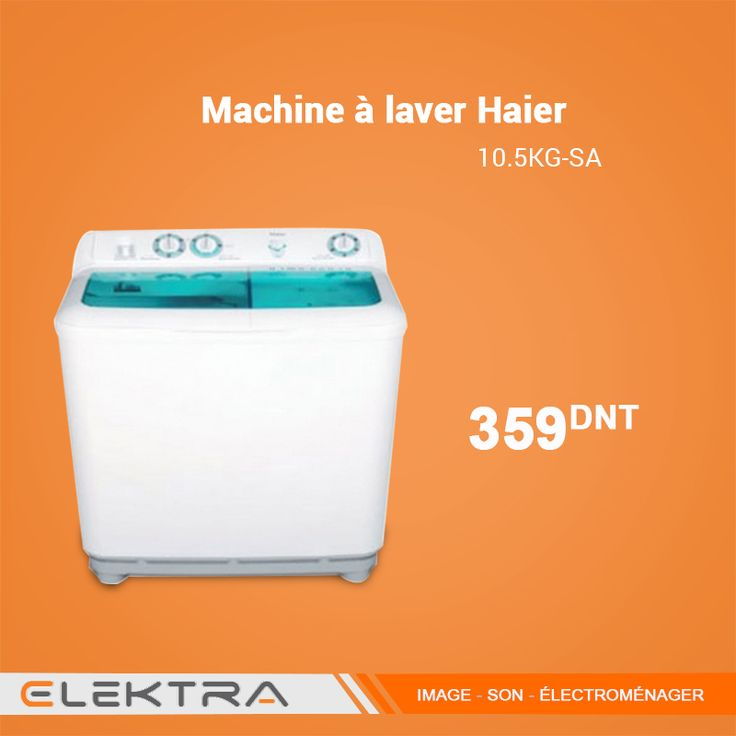 machine laver haier 10 5kg sa lavelinge linge elektra laveuses et s cheuses pinterest. Black Bedroom Furniture Sets. Home Design Ideas
