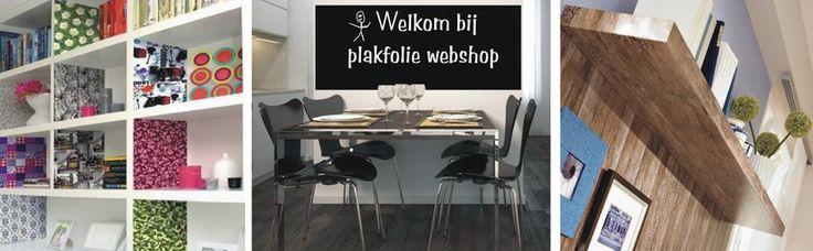 www.plakfoliewebshop.nl