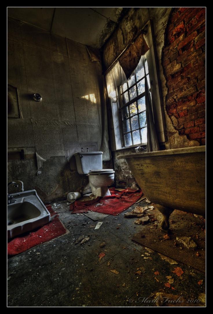 88 B 228 Sta Bilderna Om Dollhouse Bathroom Amp Water Diy