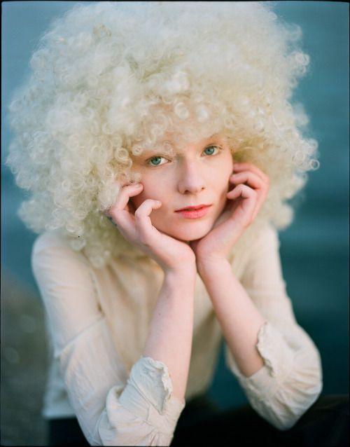 21 best Amberley colby images on Pinterest Ulzzang girl, Face - schüller küchen berlin