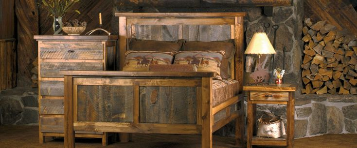 241 best images about shop local laramie on pinterest for Local reclaimed wood