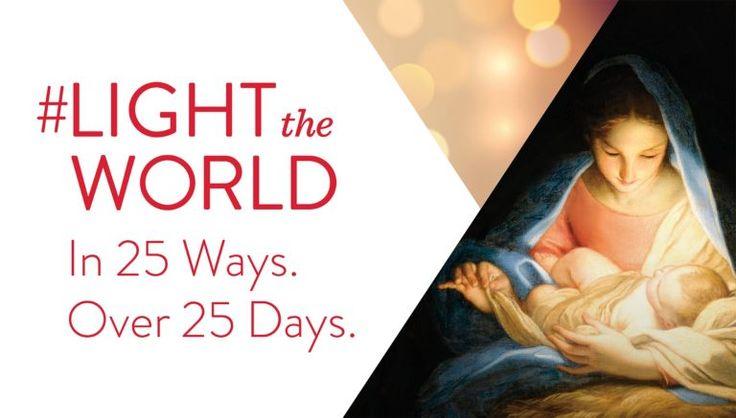 light-the-world-banner-lds-christmas-2016