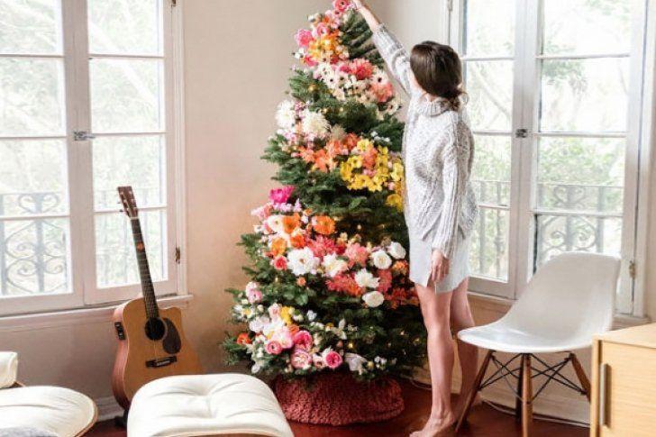 ¡Enterate! Conoce el verdadero significado del árbol de navidad