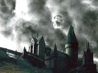 HOGWARTS PROPHECIES. 273ee55b5375ed273422d5d76823985c--harry-potter-pictures-harry-potter-things