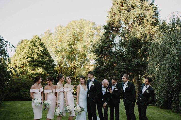 Image 37 - Fairytale Wedding: Celia   Luke in Real Weddings.
