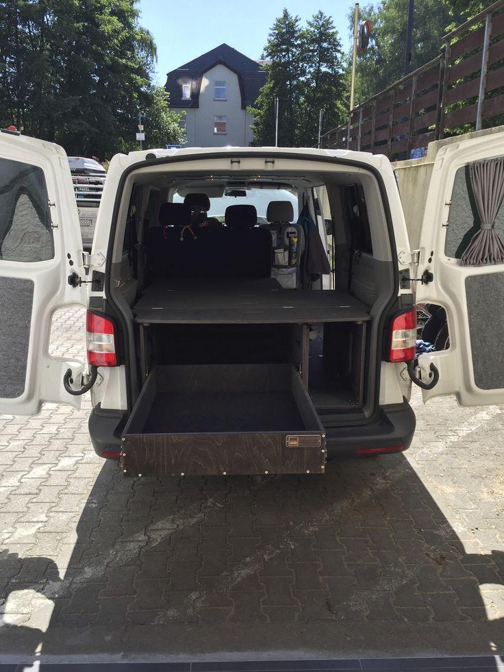 25 best ideas about volkswagen multivan t6 on pinterest. Black Bedroom Furniture Sets. Home Design Ideas