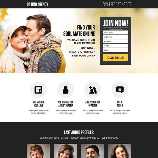 Download gratis dating site