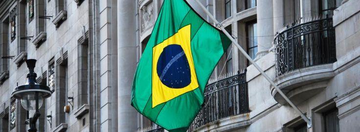 Os serviços do consulado brasileiro