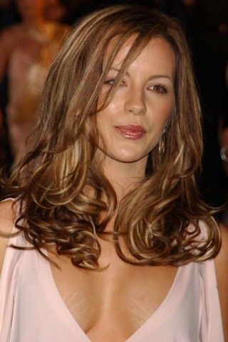 Celebrity Kate Beckinsale Breast Implants 320x480 - Celebrity Kate Beckinsale Breast Implants 320x480 - http://celebrityinsurgery.com/celebrity-kate-beckinsale-breast-implants-320x480/