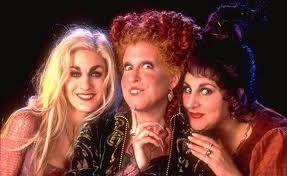 <3: Classic Movie, Best Movie, Hocus Pocus, Witch, Favorite Halloween, Kids Movie, Hocuspocus, Favorite Movie, Halloween Movie