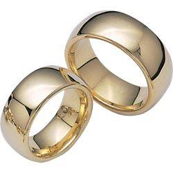 gold evlilik ve nişan yüzükleri - Google'da Ara