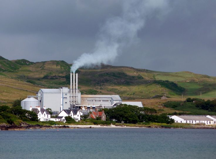 """https://flic.kr/p/fDyx13 