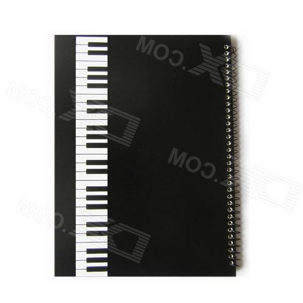 1000+ Ideas About Piano Score On Pinterest