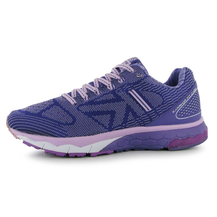 D30 Excel 2 Ladies Running Shoes   Ladies running shoes, Running shoes and  Running