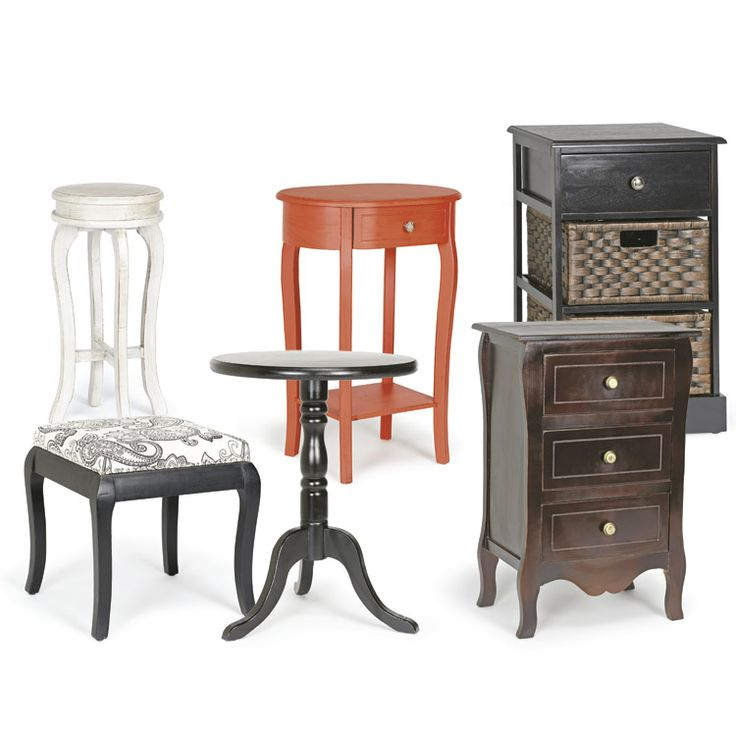 Old Time Pottery Home Decor Furniture Up To 65 Off | Autos ...