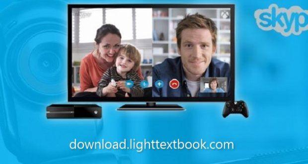 هل تعلم ما هو سكايب Skype وبما يفيد هذا التطبيق العملاق؟ سكايب من البرامج العملاقة يقوم بمهمة الات...