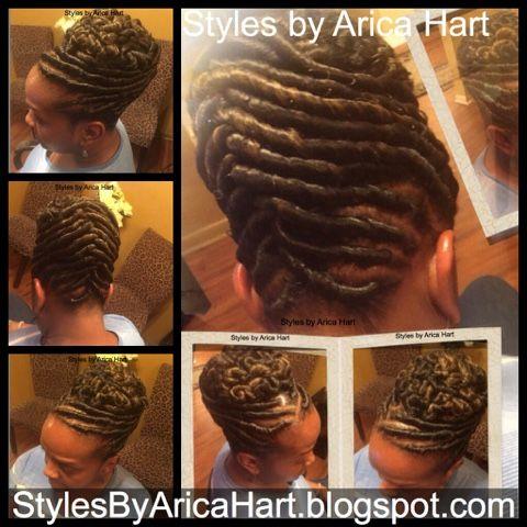 hair styles . updo stuff