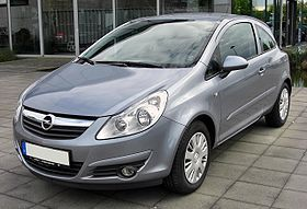 Reconditioned Vauxhall Corsa Engines from MKL Motors at great price.
