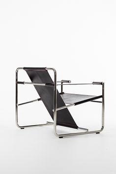 Eero Aarnio Graphic chair