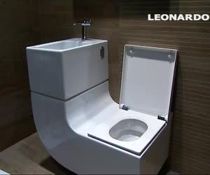 Roca sviluppa il bagno ecostenibile e tanti prodotti davvero innovativi per il bagno. http://www.leonardo.tv/bagno/roca-bagno-ecosostenibile