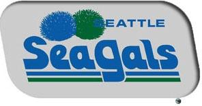 Vintage: Logos 1976, Seattle Seahawks, View, Seahawks Cheerleading, Seahawks Baby, Seagal Logos