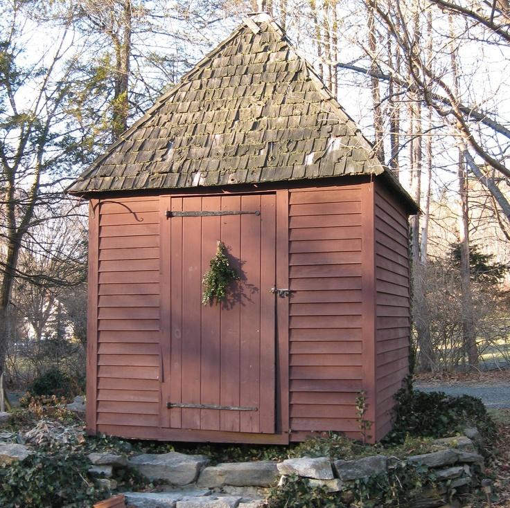 17 Best Images About Sheds Carports On Pinterest: 144 Best Green Houses And Sheds Images On Pinterest