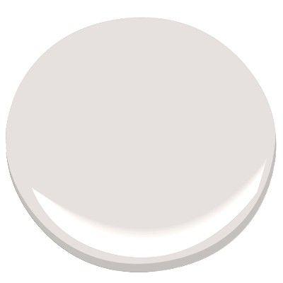 Buisson blanc 1450