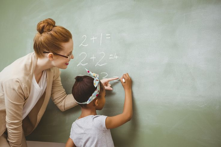 "10 Ways Well-Meaning White Teachers Bring Racism Into Our Schools (via Everyday Feminism) (26 August 2015) Offers ""tips for improving your teaching practice by paying more critical attention to race in our schools."""