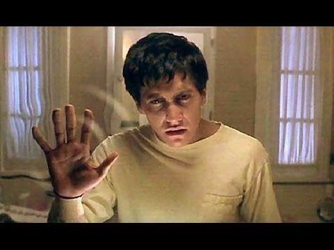 Donnie Darko (Trailer español)