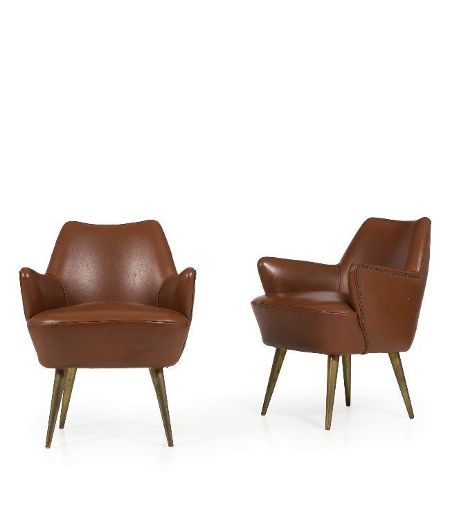 2089 best Chairs images on Pinterest Nordic design, Scandinavian