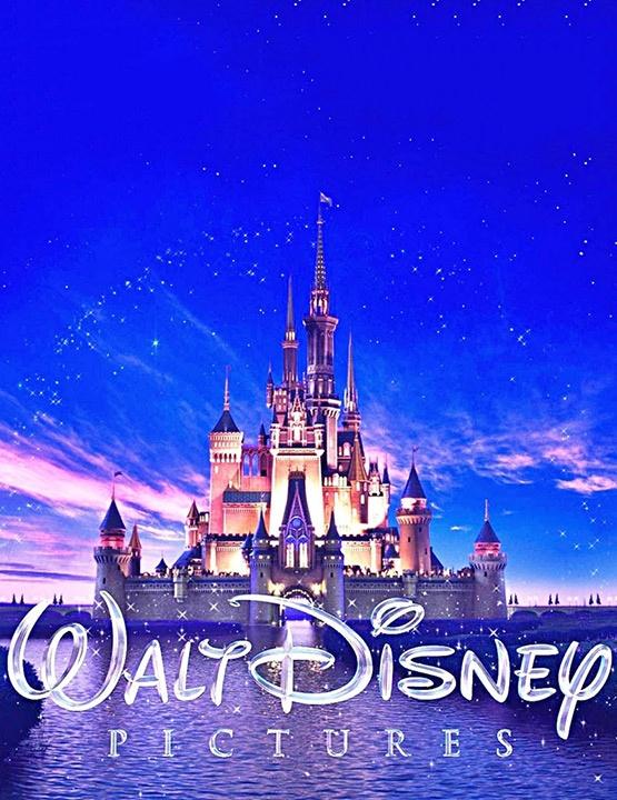 Η Disney έδωσε τις ημερομηνίες για πάρα πολλές από τις ταινίες της που θα ετοιμαστούν στα επόμενα χρόνια, ανάμεσα τους τις ταινίες της Marvel, το νέο Muppet αλλά και το νέο Pirates of the Caribbean.