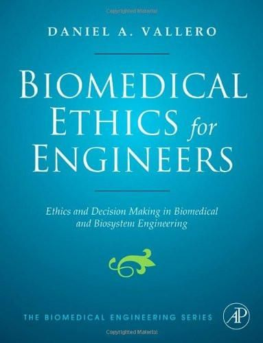 35 best Biomedical engineering images on Pinterest Technology - biomedical engineering job description
