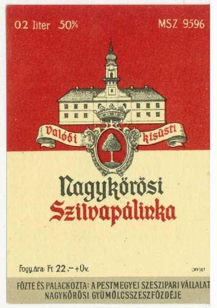 https://www.antikregiseg.hu/ajandekbolt/kepek/nosztalgia_poszterek_plakatok_nagykorosi_szilvapalinka_retro_szeszcimke_plakat_1160_1.jpg?1372767906
