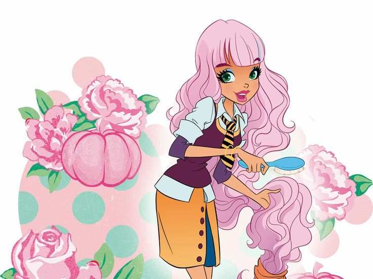 17 best images about regal academy on pinterest roses for Disegni da colorare regal academy