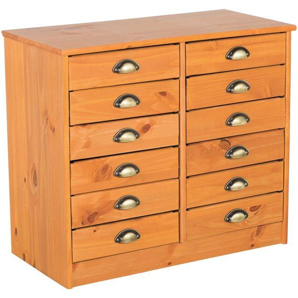 Pine Taboret by Adeptus Furniture RTA is now available at American Furniture Warehouse. Shop our great selection and save!