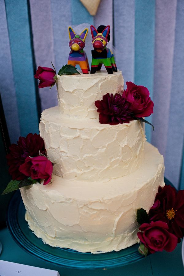 mexican style wedding cakes 17 best images about mexican theme on 17281