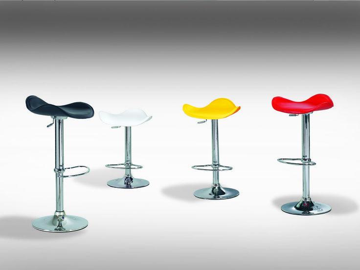 Барный стул Ж3, барные стулья дешево купить, интернет магазин Мебель-24, гарантия качества