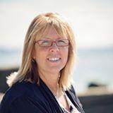 Portrait de coach : Pauline Francoeur