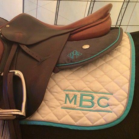 http://www.mybarnchild.com/collections/saddlepads